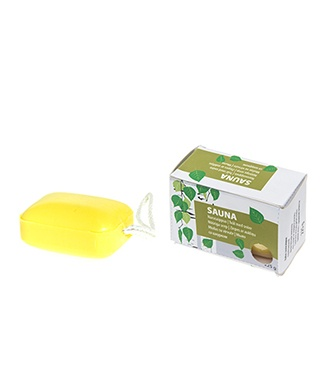 rento-midsummer-birch-sauna-soap-th