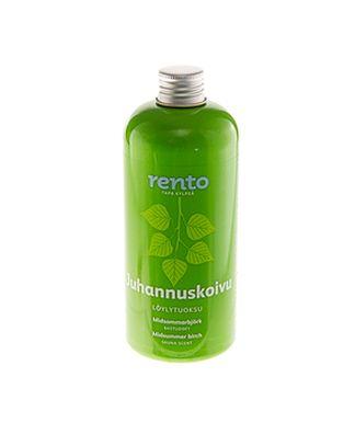 rento-midsummer-birch-scent-th