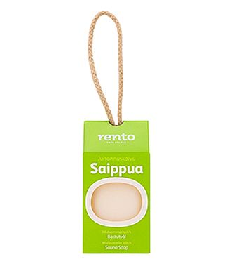 rento-midsummer-birch-soap-rope-th