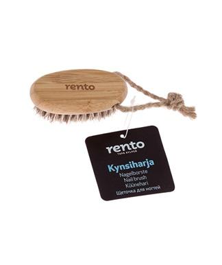 rento-oval-bamboo-nail-brush-th