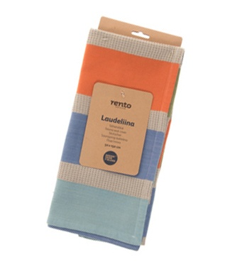 accessories-rento-towels