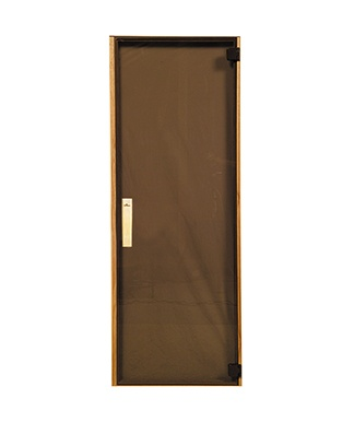 doors-bronze-tinted-all-glass-th