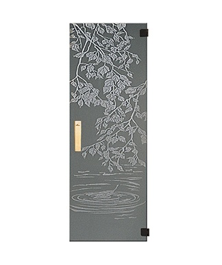 doors-etched-all-glass-th