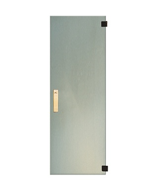doors-satin-all-glass-th
