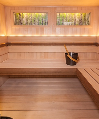 custom-cut-deco-sauna-rooms