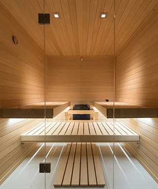 custom-cut-sauna-rooms