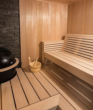 custom-cut-seaside-sauna