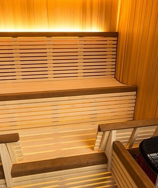 custom-cut-serenity-sauna