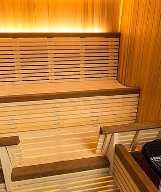 custom-interior-serenity-th.jpg