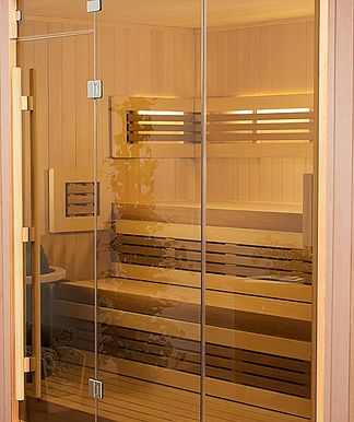 custom-cut-reflections-sauna