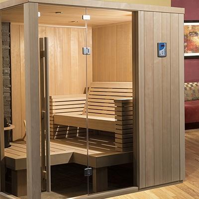 indoor-sauna-rooms-feature-1