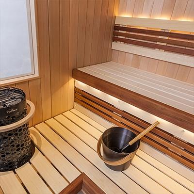 indoor-sauna-rooms-feature-2
