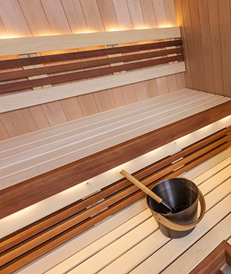 custom-cut-twilight-sauna-rooms