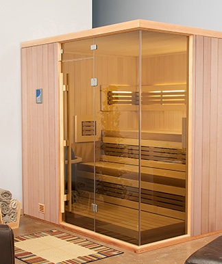 designer-reflections-sauna