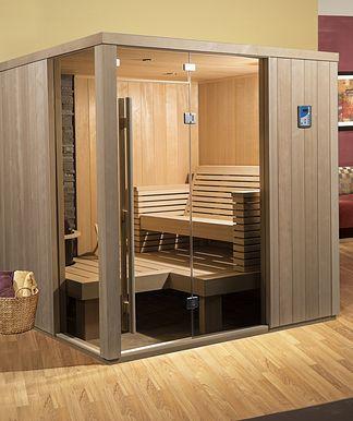 designer-seaside-sauna
