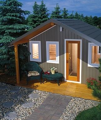 outdoor-metro-sauna