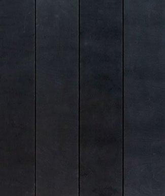 black-taika