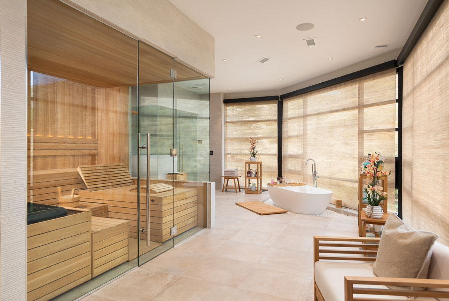 denver-sauna-3