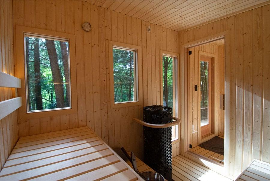 euro-patio-outdoor-sauna-custom-6