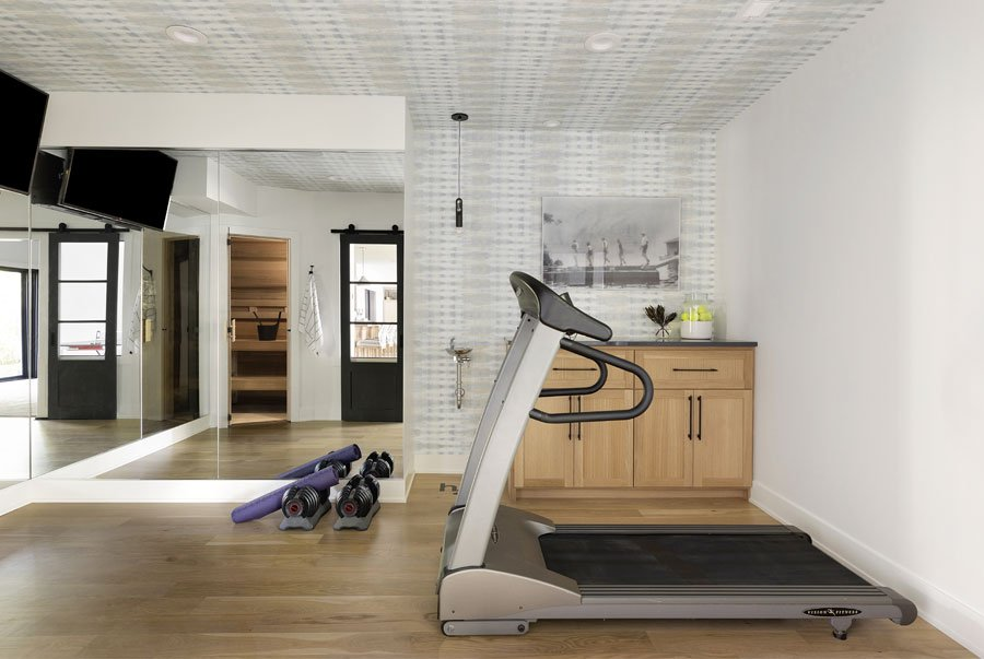 gallery-home-gym-2