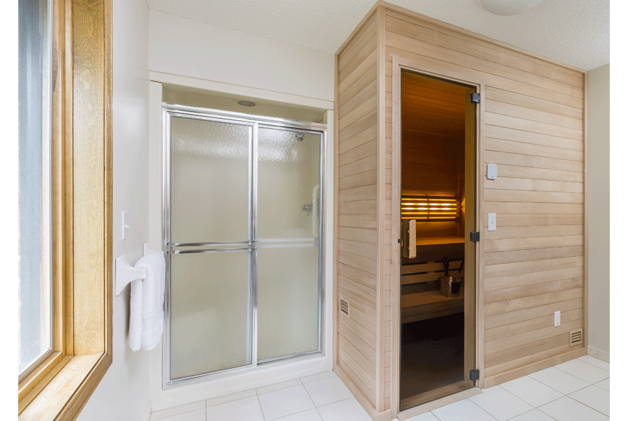 sauna-replaces-tub