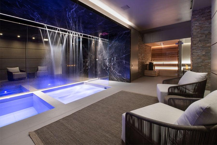 luxury-custom-sauna-2