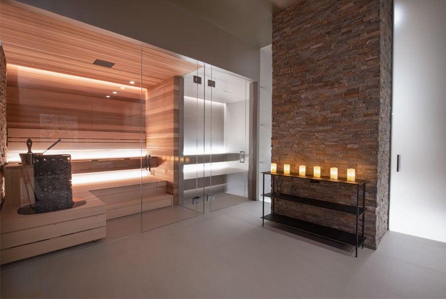 luxury-custom-sauna