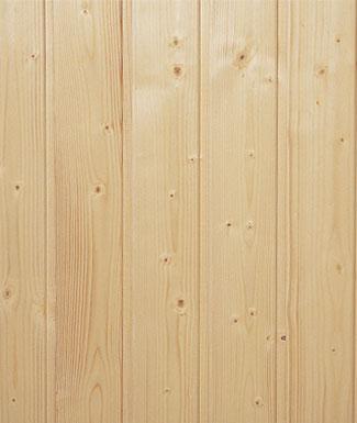 nordic-white-spruce