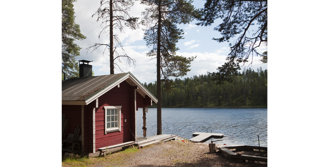 The Finnish Sauna Tradition has been added to the UNESCO List of Intangible Cultural Heritage featured image