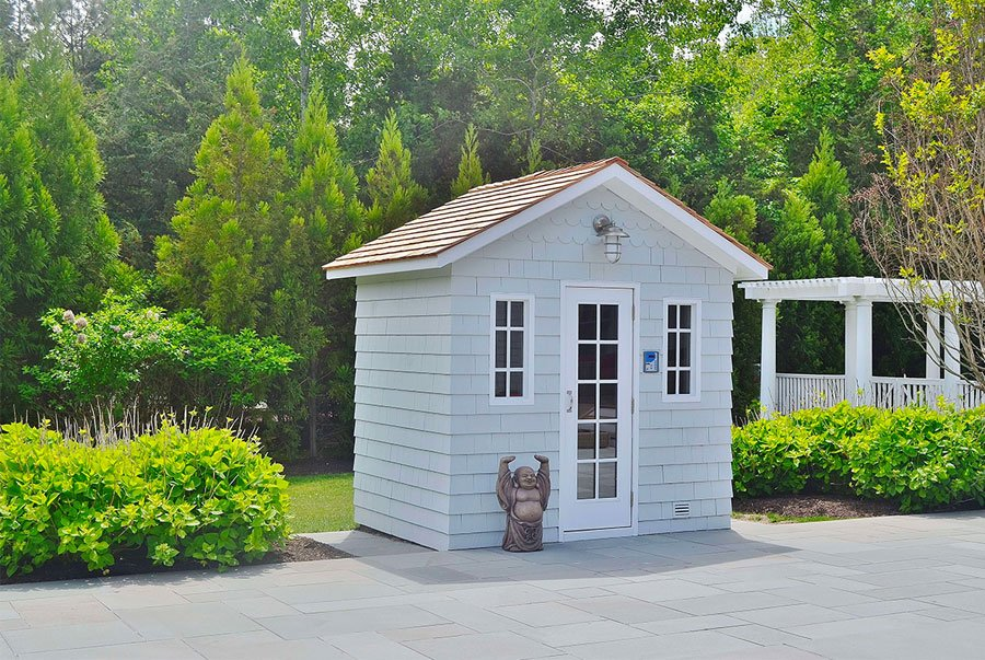 patio-sauna-2-inspo-gallery