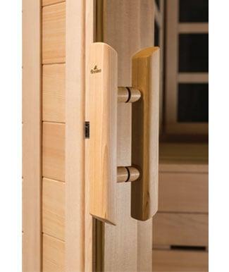 standard-door-handle
