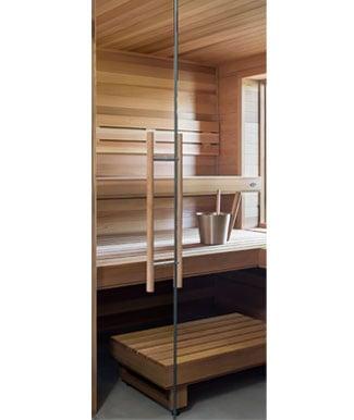 white-oak-door-handle-325x386